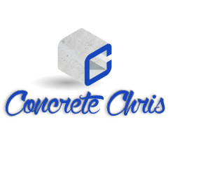 Concrete Chris of Arizona